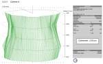 mesure-de-cylindricite
