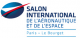GRESSET ET ASSOCIES exposera au salon du Bourget